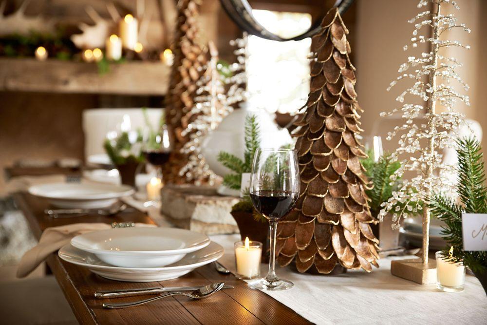 adelaparvu.com despre cum se aranjeaza masa pentru invitati in ocazii formale (5)