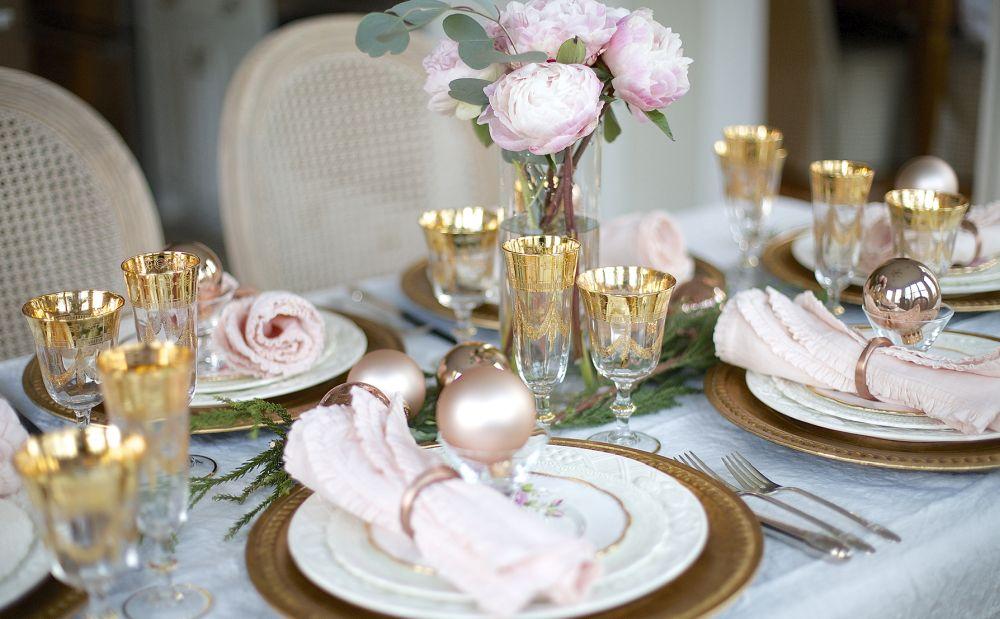 adelaparvu.com despre cum se aranjeaza masa pentru invitati in ocazii formale (6)