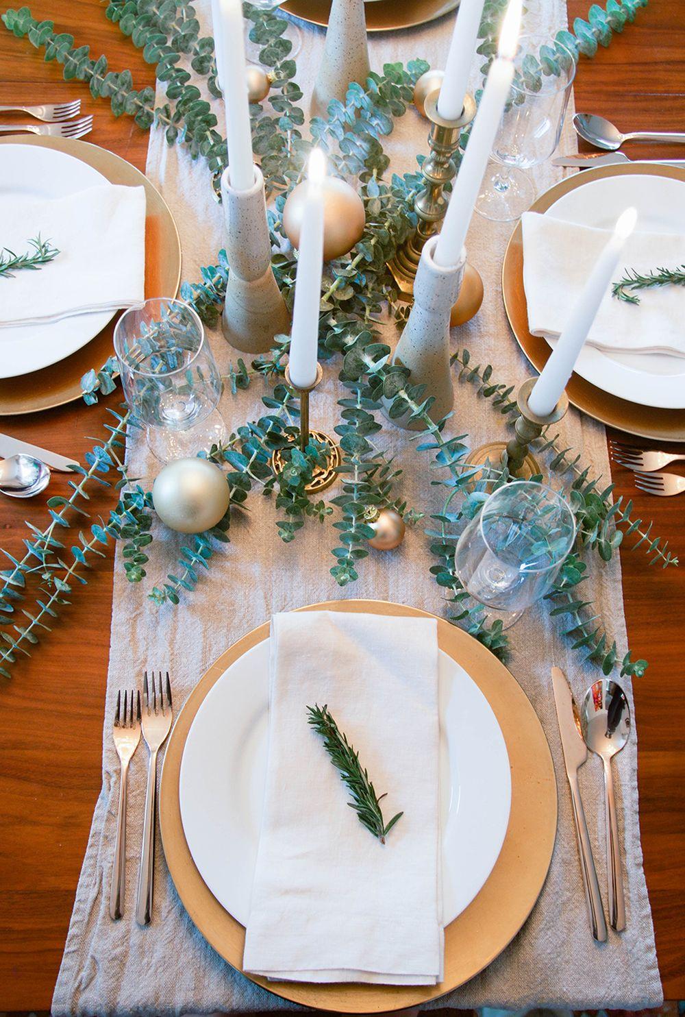 adelaparvu.com despre cum se aranjeaza masa pentru invitati in ocazii formale (7)