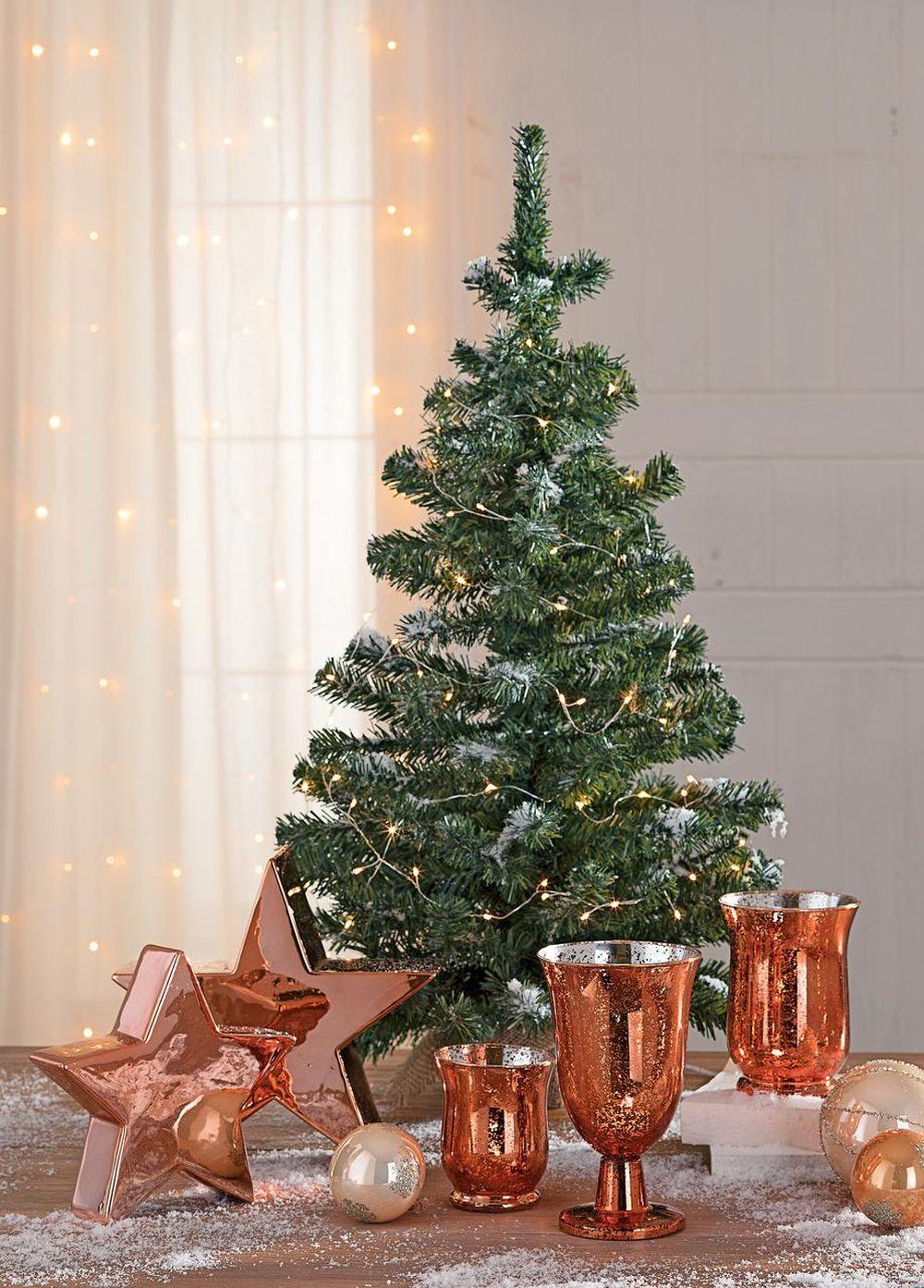 """Suport lumânare de Crăciun """"Bomboane cu Rom"""", vezi dimensiuni și preț AICI"""