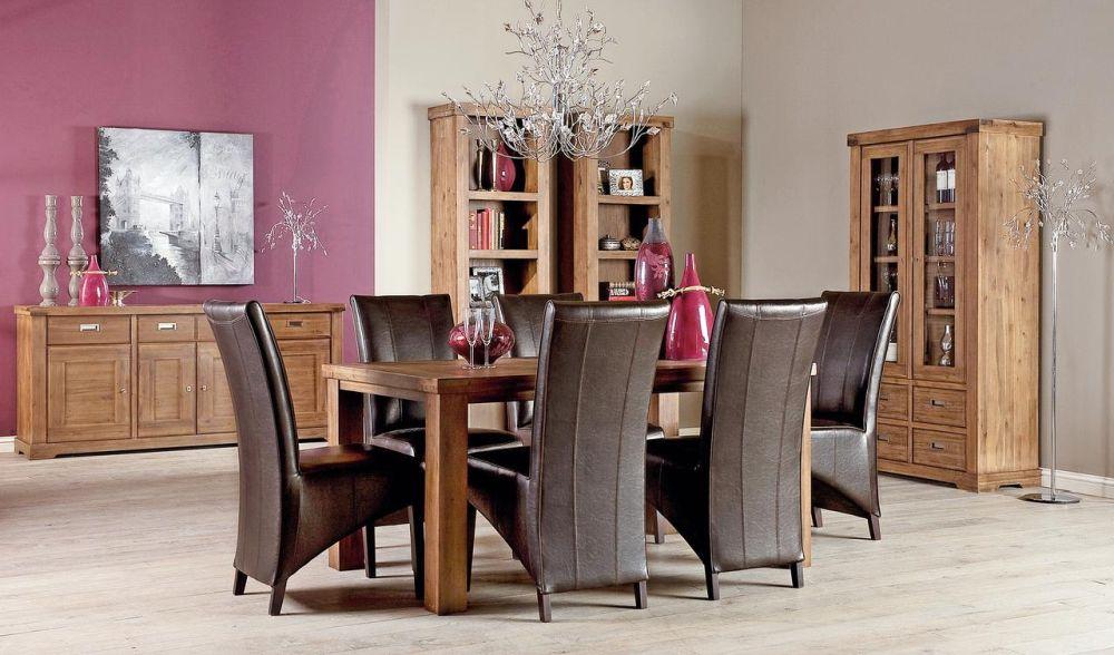 Gama Mariposo, la care s-ar potrivi alt model de scaun nu cel din imagini. Vezi dimensiuni, preț pentru piesele de mobilă AICI