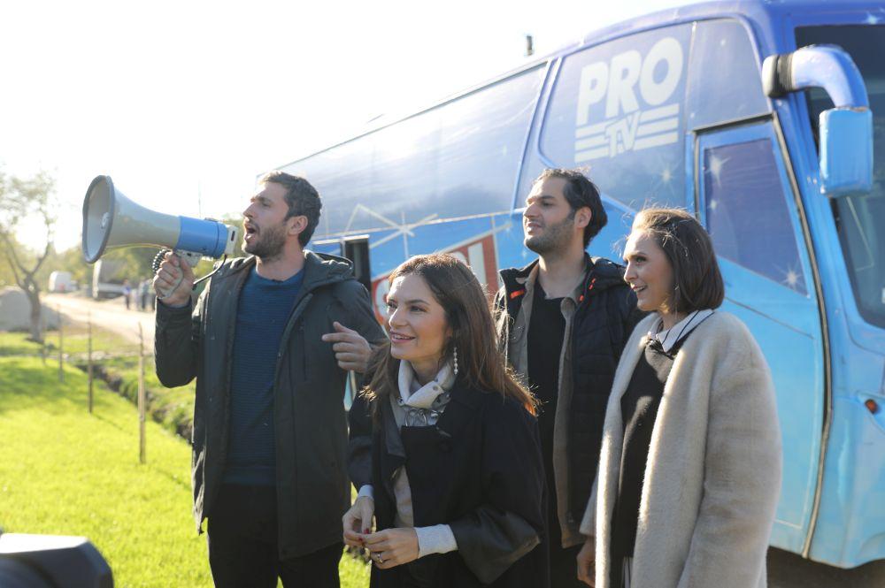 adelaparvu.com despre ultimul episod Visuri la cheie din sezon 4, ProTv 2017, Foto Razvan Lupica (1)