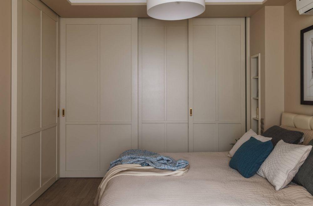 adelaparvu.com despre apartament 2 camere 50 mp, design interior SunWaveStudio, foto Sergey Krasyuk (14)