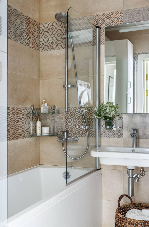 adelaparvu.com despre apartament 2 camere 50 mp, design interior SunWaveStudio, foto Sergey Krasyuk (19)