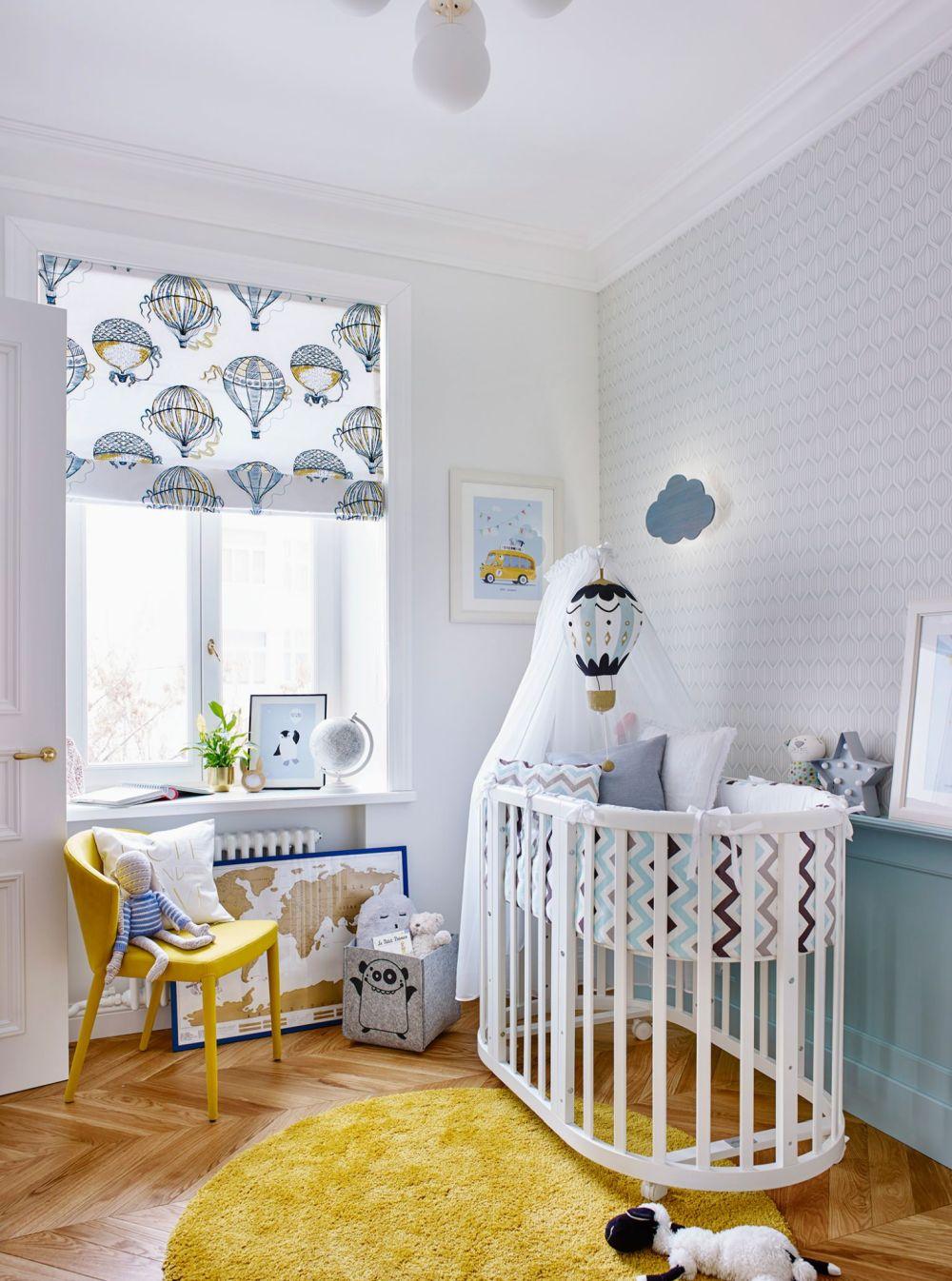 adelaparvu.com despre asezarea corpurilor de iluminat in casa, Foto Anna Kolpakova-Sanasaryan (2)
