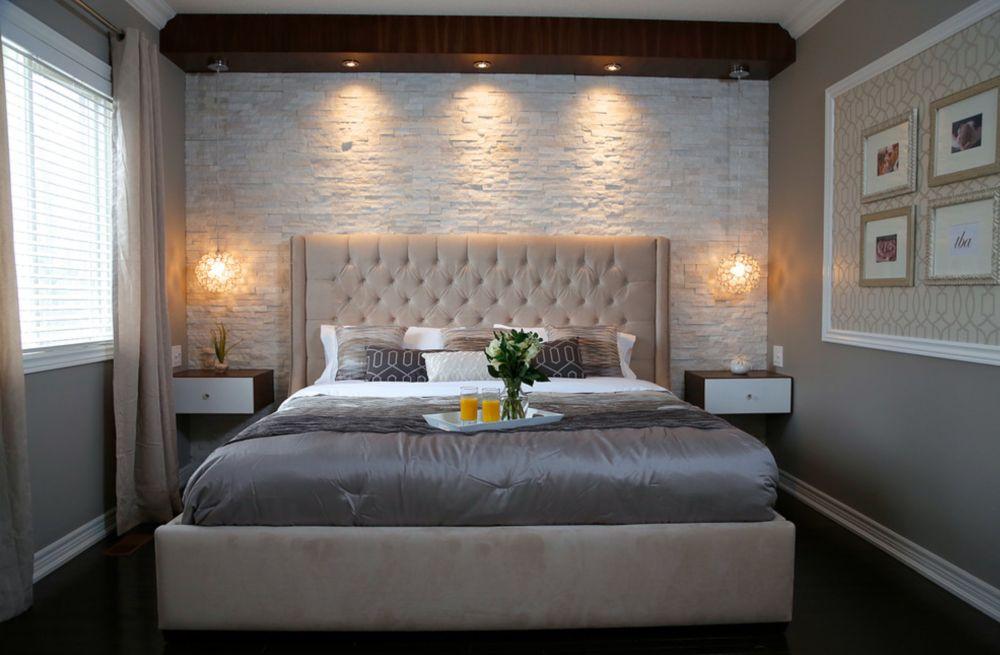 adelaparvu.com despre asezarea corpurilor de iluminat in casa, Foto Paul Lafrance Design - Copy