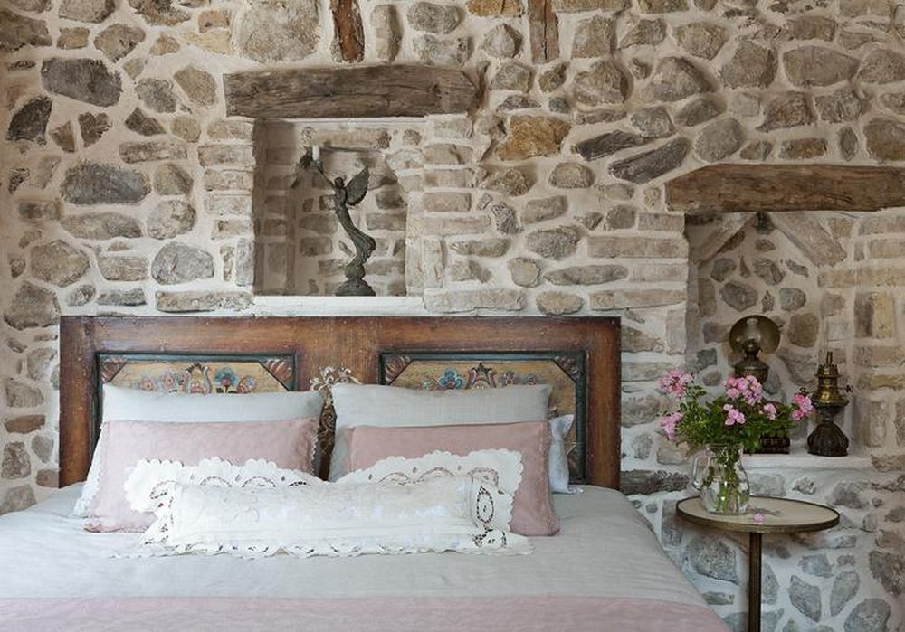 adelaparvu.com despre casa rustica in Italia, designer Zhenya Zhdanova (12)