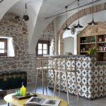 adelaparvu.com despre casa rustica in Italia, designer Zhenya Zhdanova (15)
