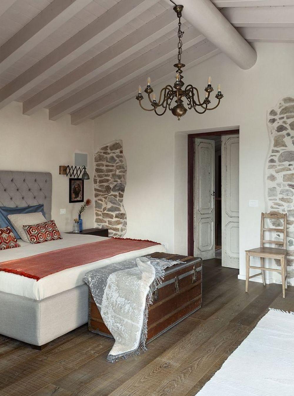 adelaparvu.com despre casa rustica in Italia, designer Zhenya Zhdanova (19)