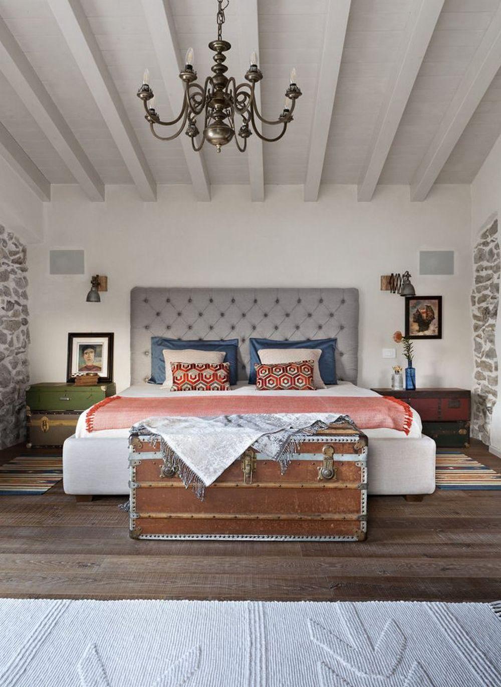 adelaparvu.com despre casa rustica in Italia, designer Zhenya Zhdanova (20)