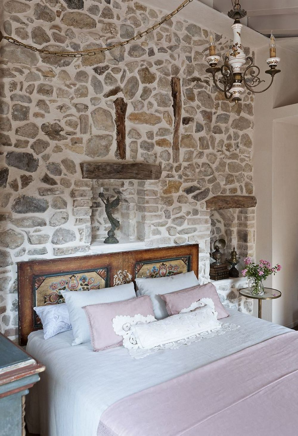 adelaparvu.com despre casa rustica in Italia, designer Zhenya Zhdanova (21)