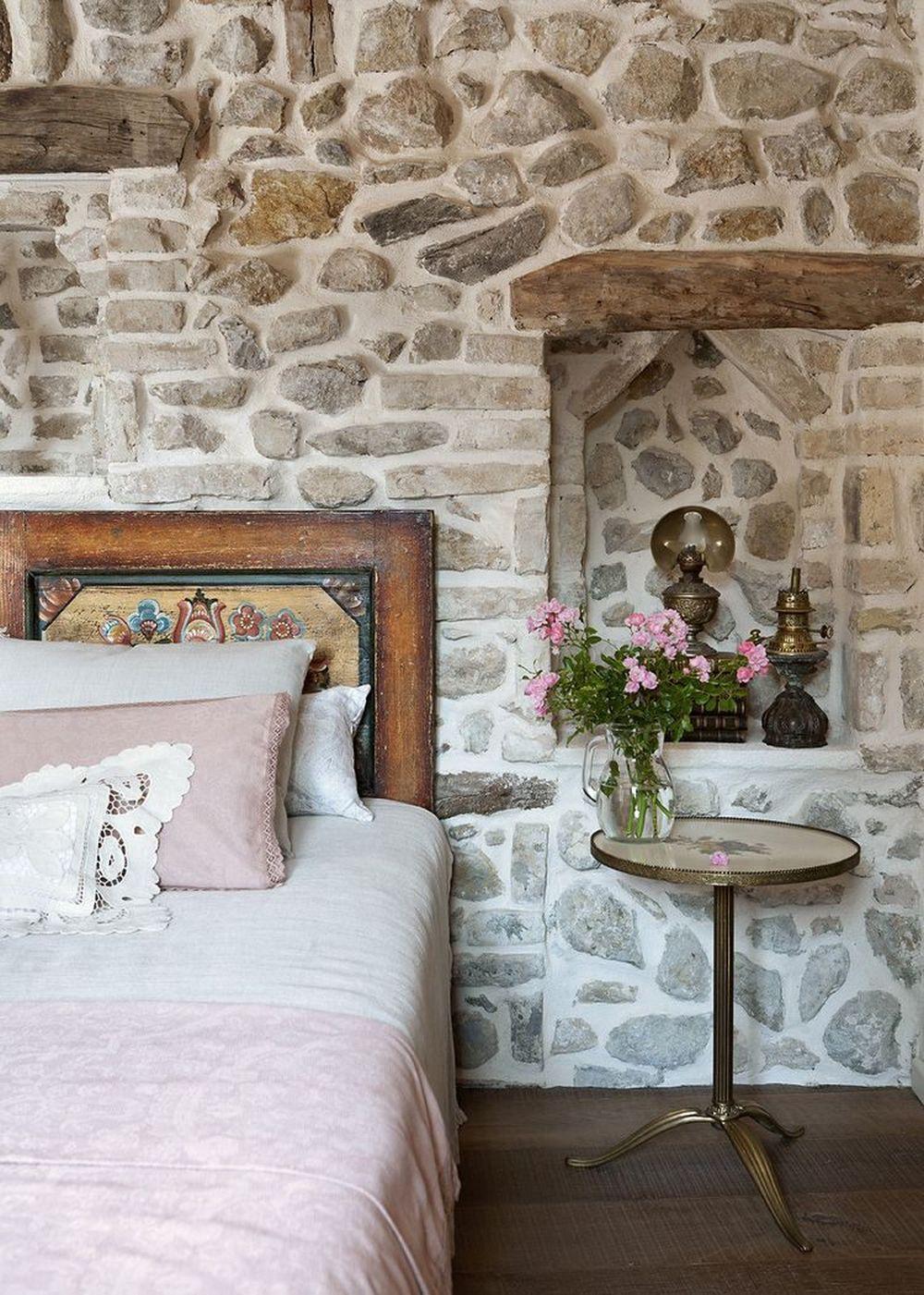 adelaparvu.com despre casa rustica in Italia, designer Zhenya Zhdanova (22)