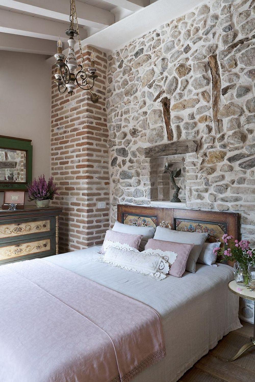 adelaparvu.com despre casa rustica in Italia, designer Zhenya Zhdanova (23)