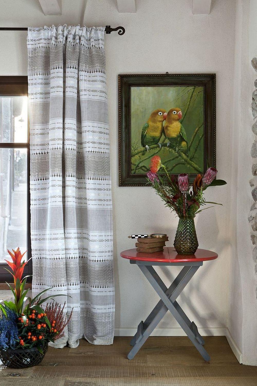 adelaparvu.com despre casa rustica in Italia, designer Zhenya Zhdanova (24)