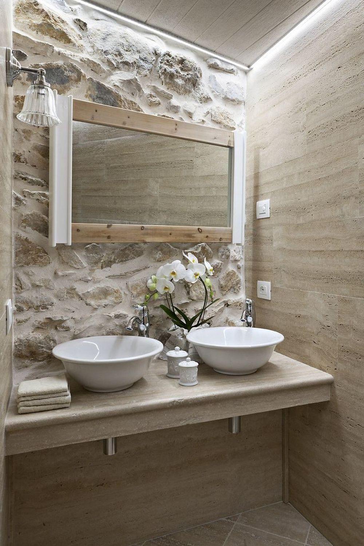 adelaparvu.com despre casa rustica in Italia, designer Zhenya Zhdanova (25)