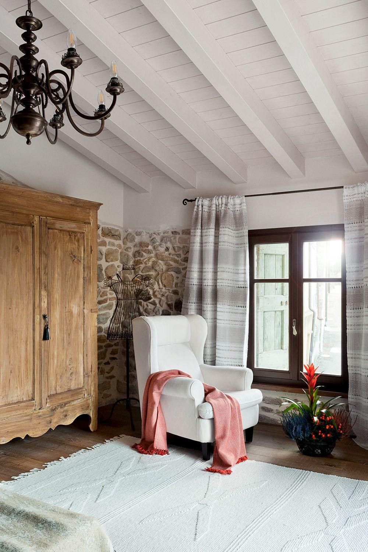 adelaparvu.com despre casa rustica in Italia, designer Zhenya Zhdanova (4)