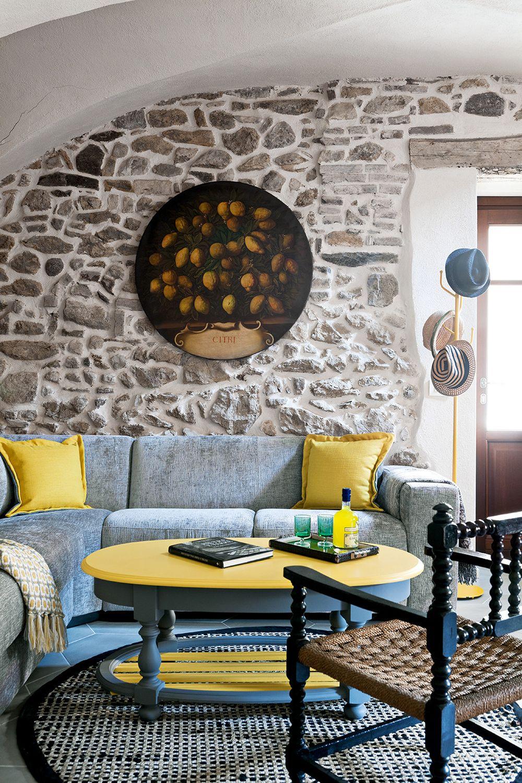 adelaparvu.com despre casa rustica in Italia, designer Zhenya Zhdanova (9)