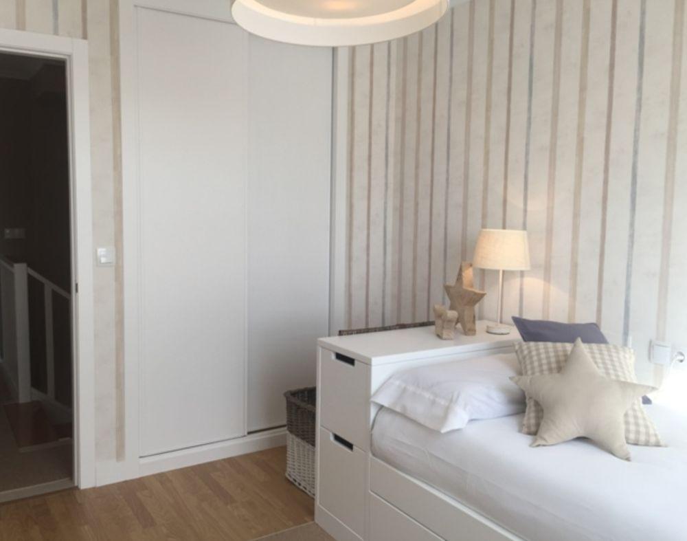 adelaparvu.com despre duplex 60 mp, Spania, designer Celia Crego, Foto Celia Crego si ElMueble, Felipe Scheffel (4)