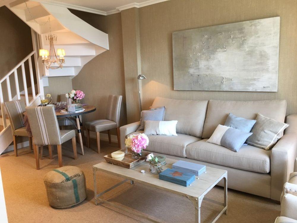 adelaparvu.com despre duplex 60 mp, Spania, designer Celia Crego, Foto Celia Crego si ElMueble, Felipe Scheffel (5)