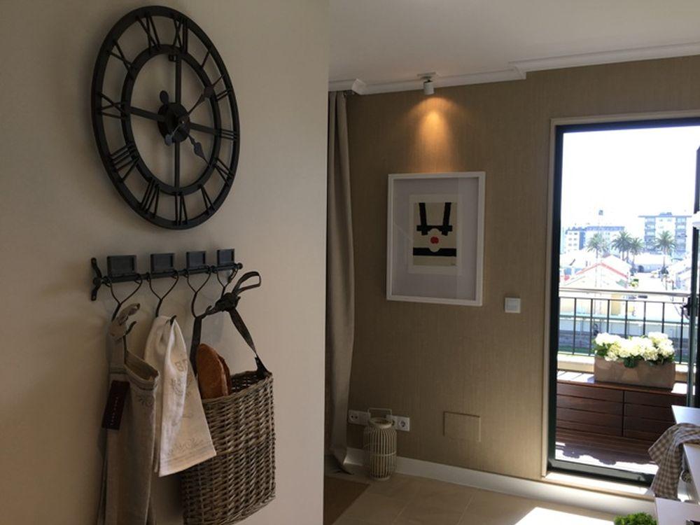 adelaparvu.com despre duplex 60 mp, Spania, designer Celia Crego, Foto Celia Crego si ElMueble, Felipe Scheffel (6)