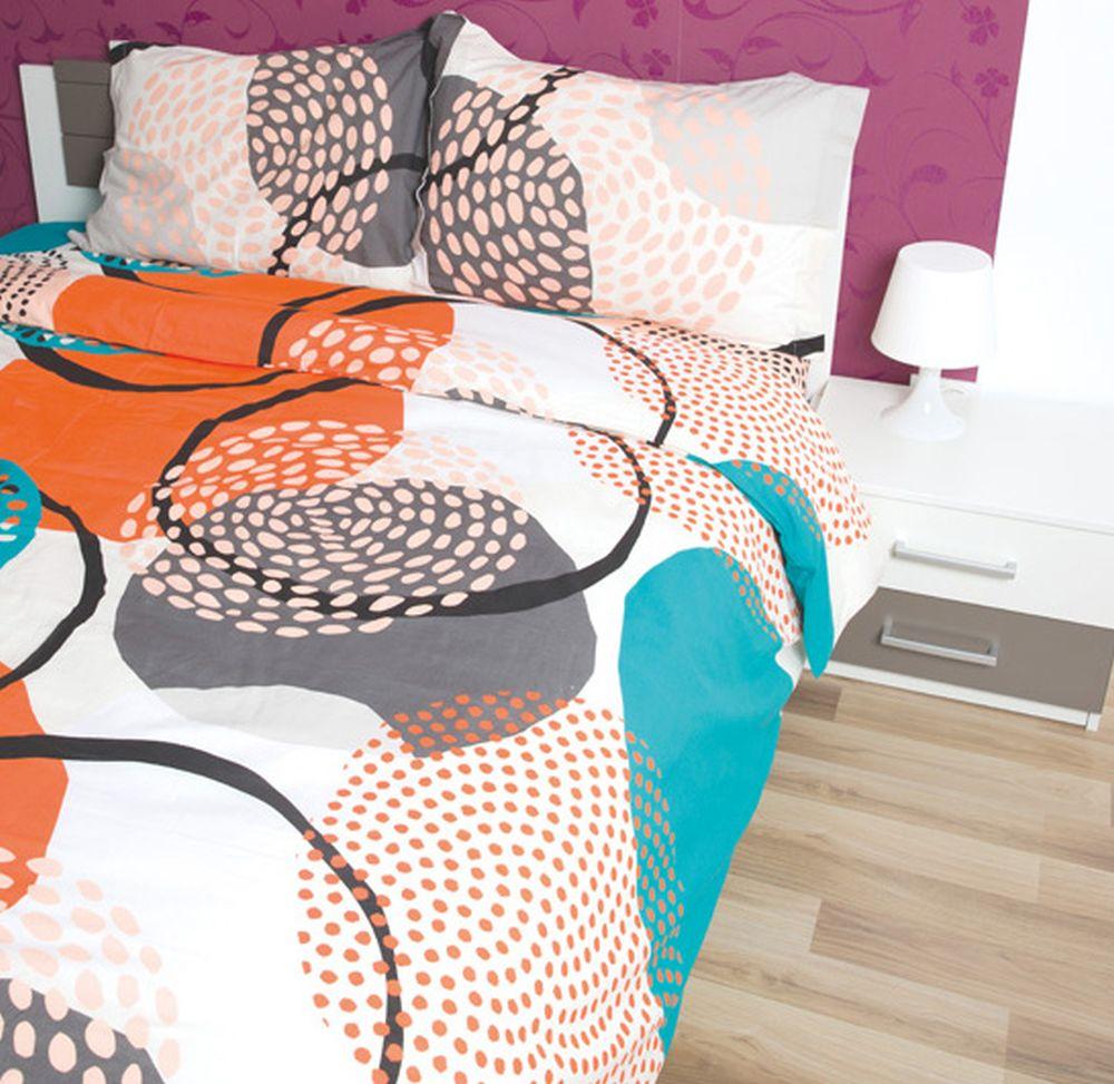 adelaparvu.com despre gama TEX pentru casa de la Carrefour (1)