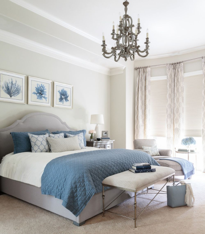 adelaparvu.com despre lenjerii de pat, Foto Marker Girl Home