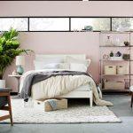 adelaparvu.com despre plante potrivite in dormitor, Text Carli Marian, Foto West Elm UK