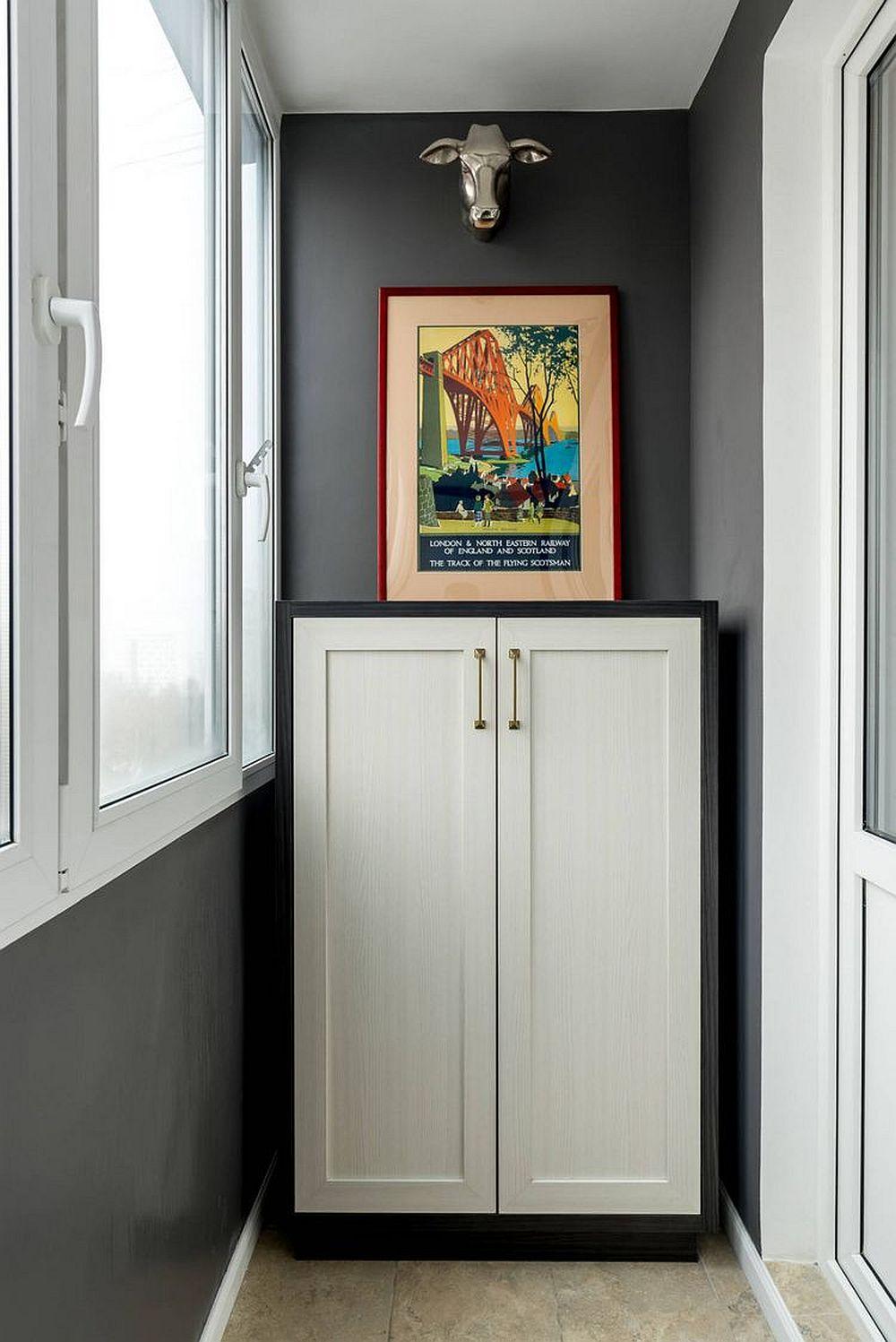 adelaparvu.com despre apartament 2 camere 49 mp, designer Natalia Shirokorad, Foto Vasily Bulanov (19)