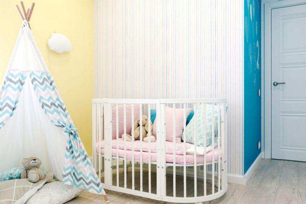 adelaparvu.com despre apartament 2 camere transformat in 3, 53 mp, designer Nika Rusanova (11)
