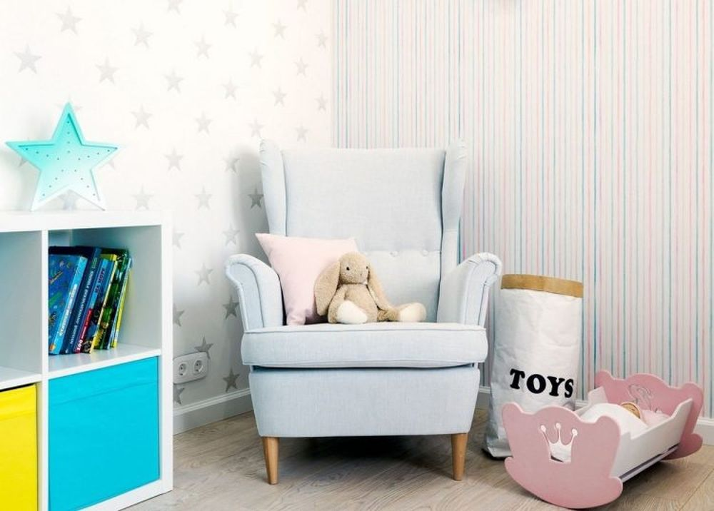 adelaparvu.com despre apartament 2 camere transformat in 3, 53 mp, designer Nika Rusanova (12)