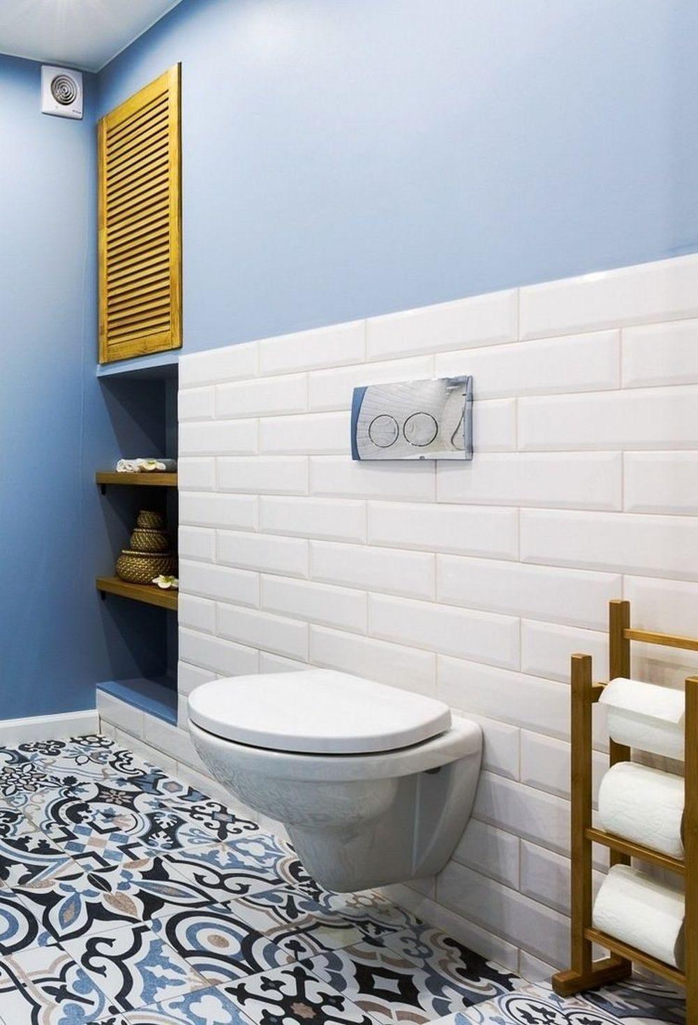 adelaparvu.com despre apartament 2 camere transformat in 3, 53 mp, designer Nika Rusanova (13)