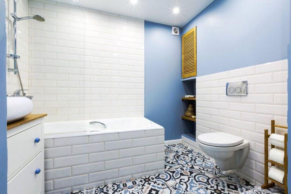 adelaparvu.com despre apartament 2 camere transformat in 3, 53 mp, designer Nika Rusanova (14)
