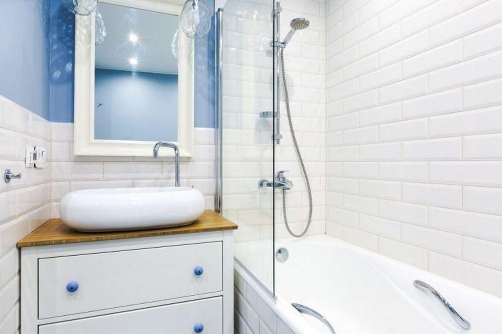 adelaparvu.com despre apartament 2 camere transformat in 3, 53 mp, designer Nika Rusanova (15)