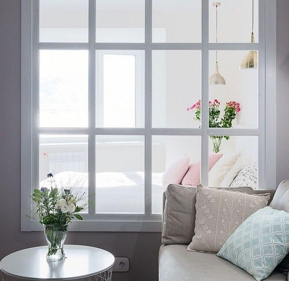 adelaparvu.com despre apartament 2 camere transformat in 3, 53 mp, designer Nika Rusanova (5)