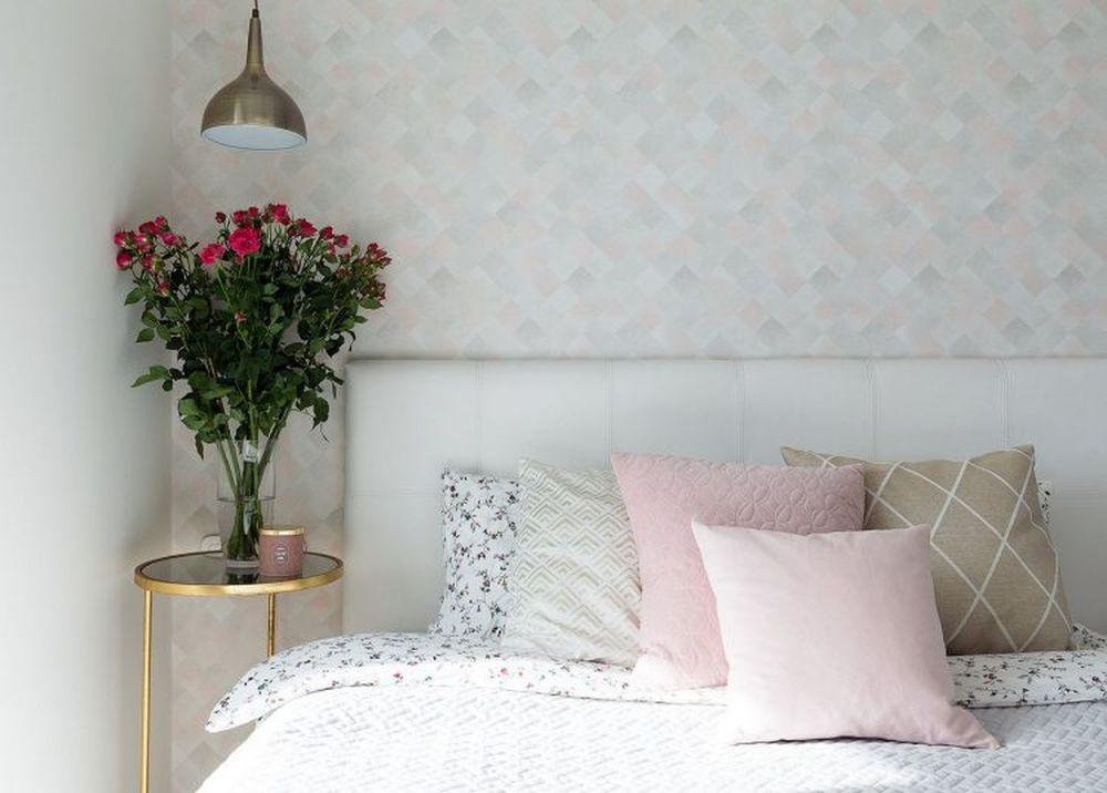 adelaparvu.com despre apartament 2 camere transformat in 3, 53 mp, designer Nika Rusanova (6)