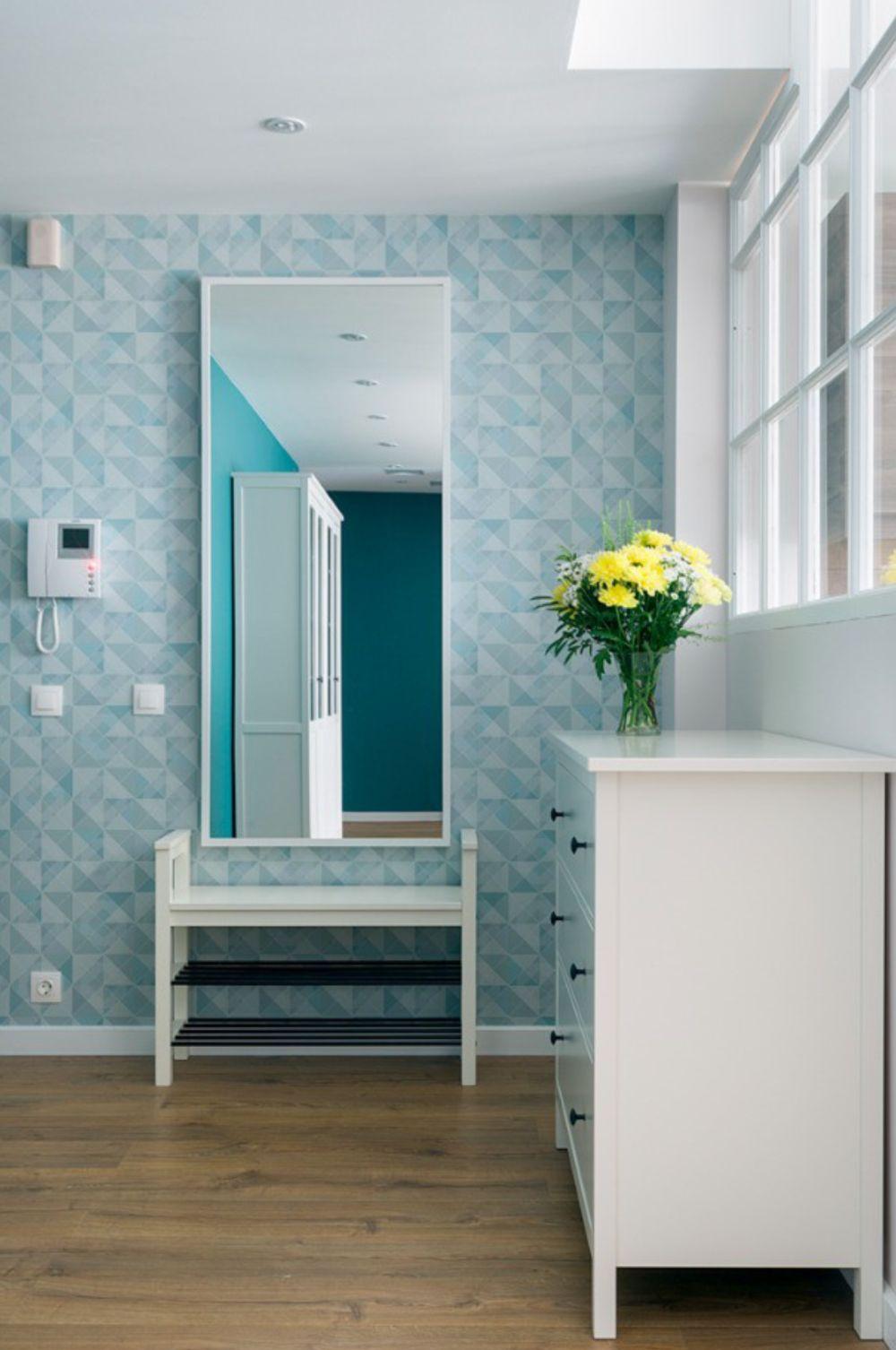 adelaparvu.com despre apartament 3 camere 76 mp, designer Nika Rusanova (9)
