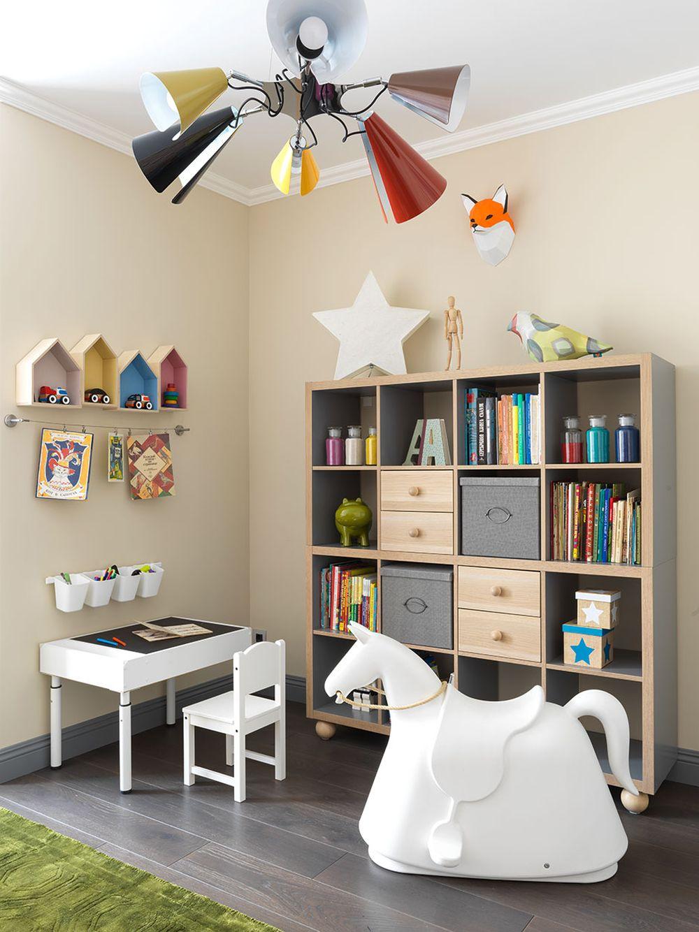 adelaparvu.com despre apartament elegant 90 mp, Moscova, designer Zhenya Zhdanova, Foto Maria Irinarkhova si Stephan Julliard (14)