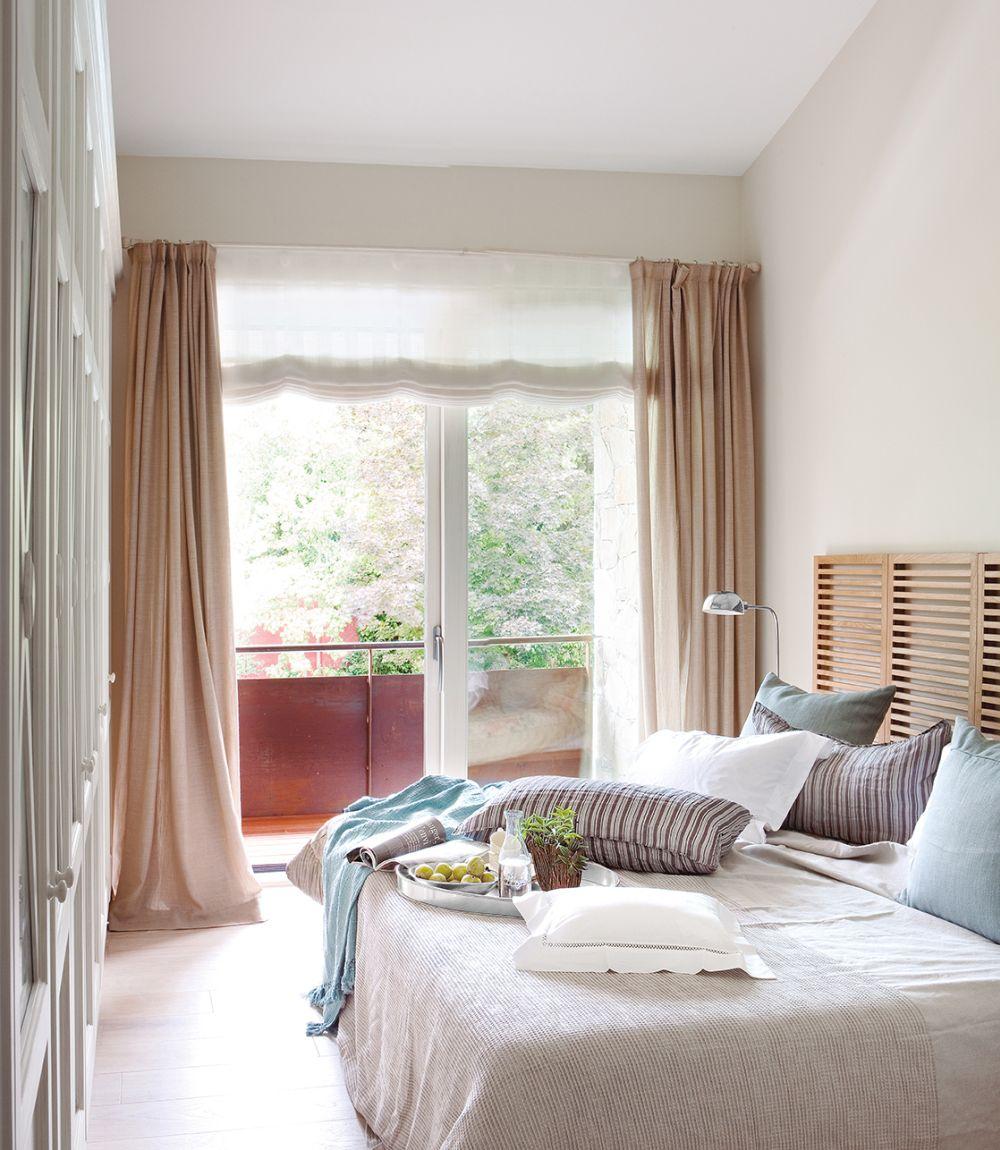 adelaparvu.com despre casa cu interior romantic modern, decorator Asun Anto, arhitect Fernando Agusti (15)