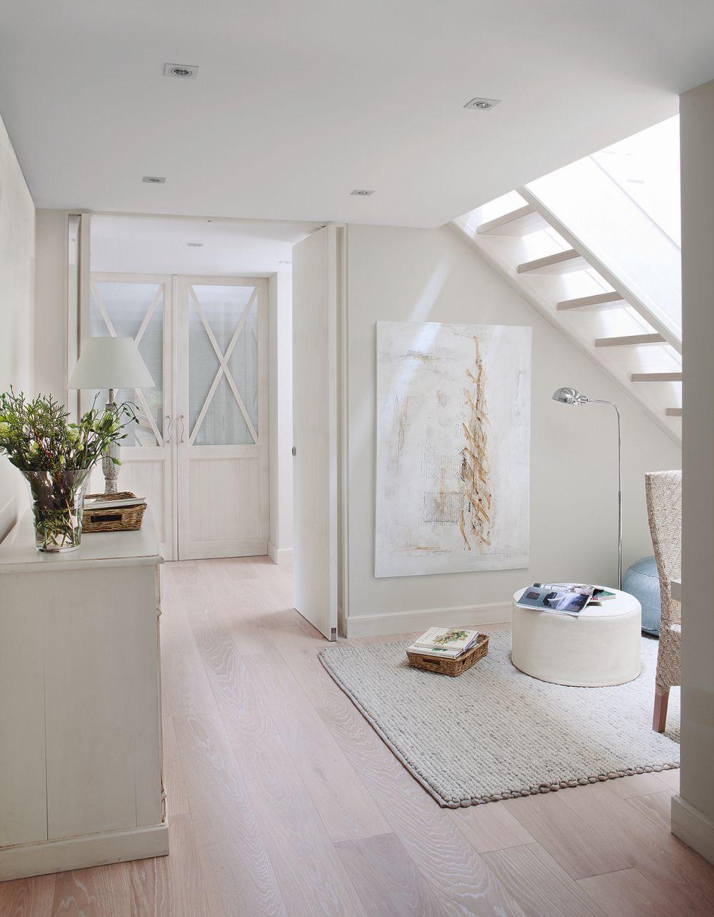 adelaparvu.com despre casa cu interior romantic modern, decorator Asun Anto, arhitect Fernando Agusti (8)