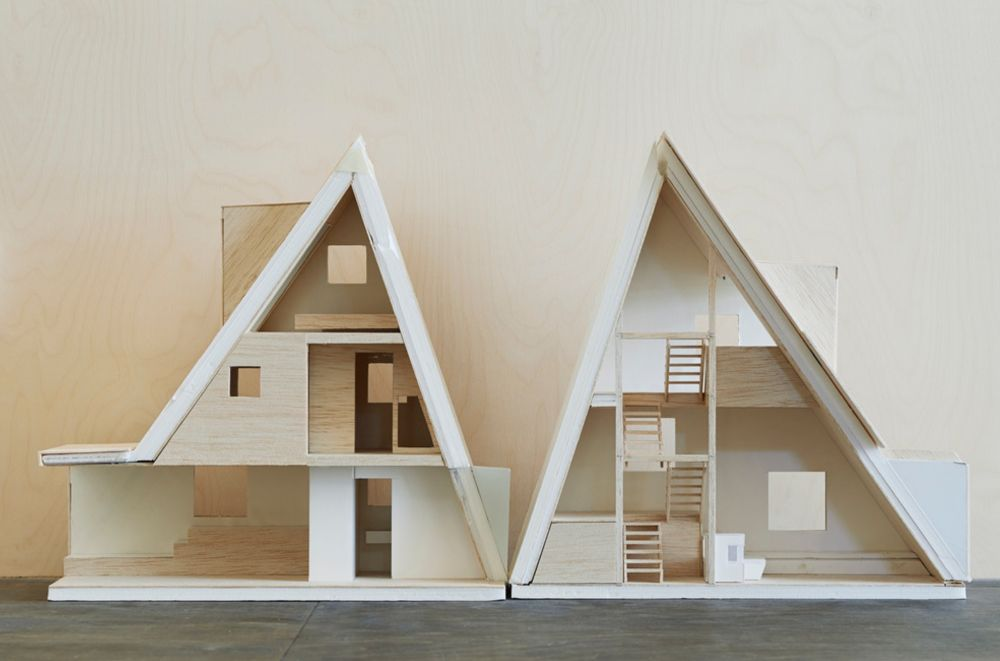 adelaparvu.com despre casa din lemn 85 mp, Suedia, Arhitect Leo Qvarsebo, Foto Lindman Photography (13)