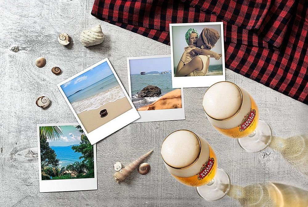 adelaparvu.com despre concursul Stella Artois (1)