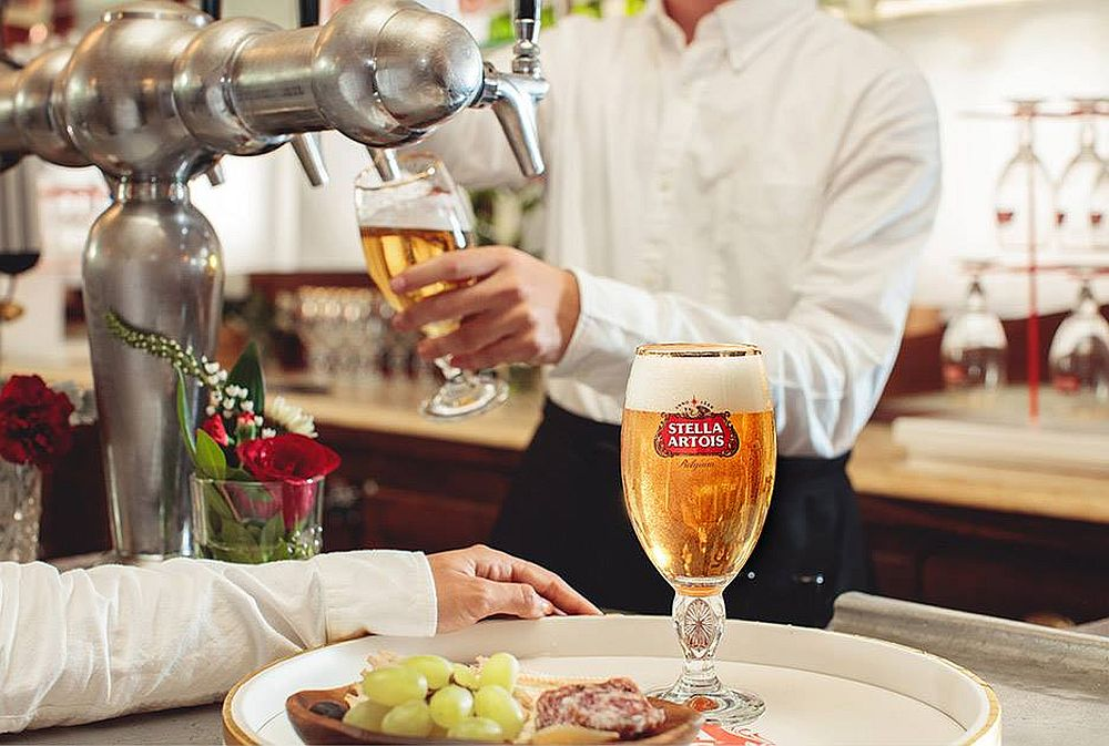 adelaparvu.com despre concursul Stella Artois (2)