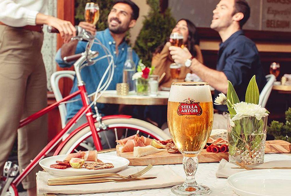 adelaparvu.com despre concursul Stella Artois (3)