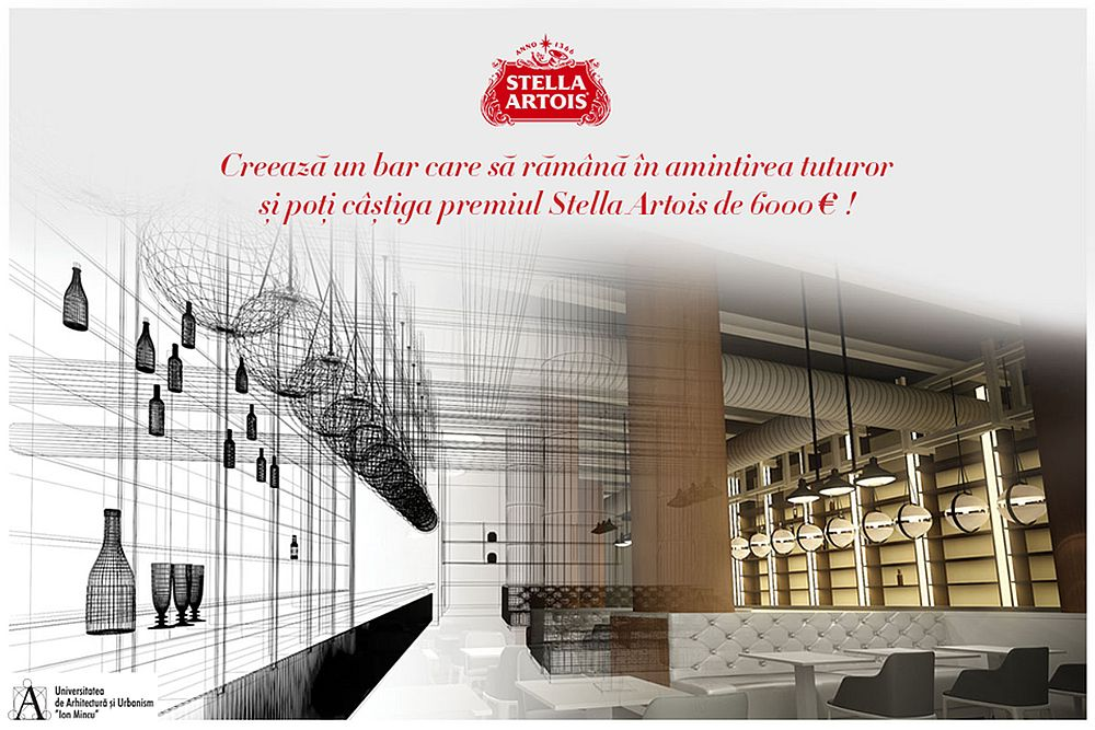 adelaparvu.com despre concursul Stella Artois (4)