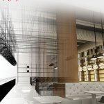 adelaparvu.com despre concursul Stella Artois (5)