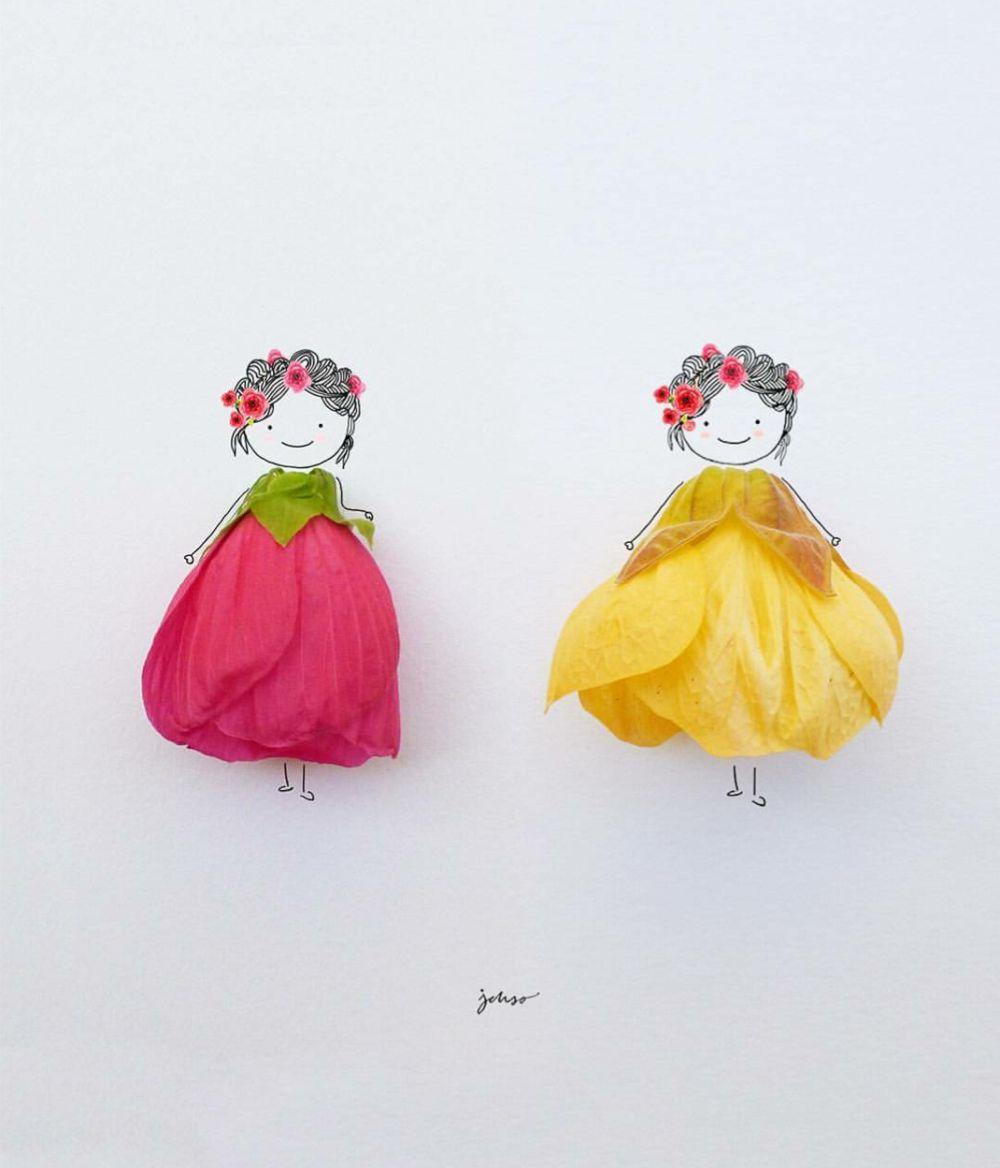 adelaparvu.com despre ilustratii 3D, design Jesuso Ortiz, Foto Jesuso Ortiz Instagram (14)