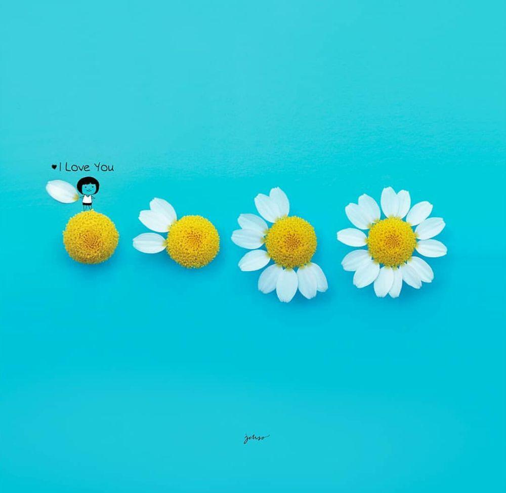 adelaparvu.com despre ilustratii 3D, design Jesuso Ortiz, Foto Jesuso Ortiz Instagram (2)