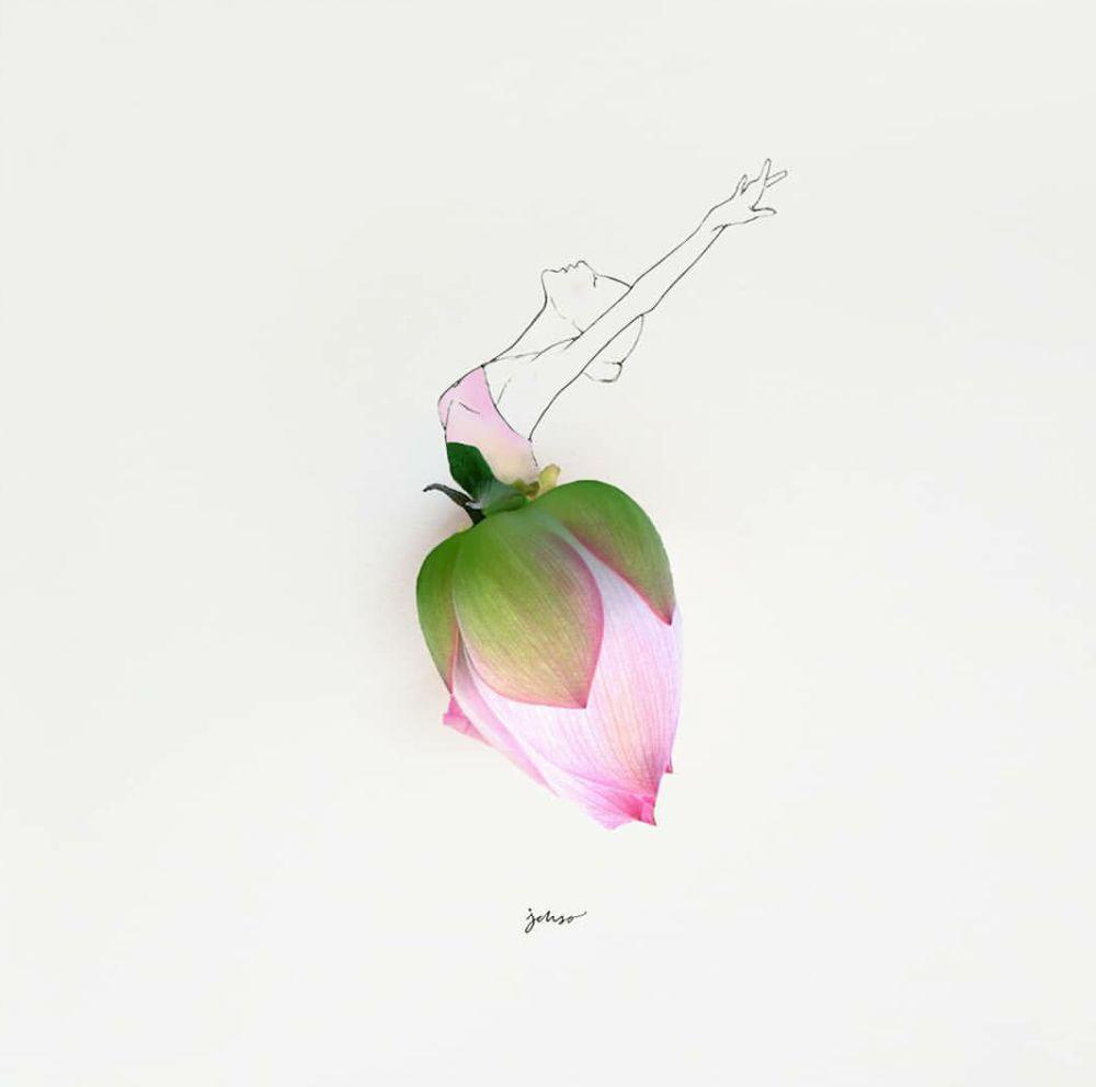 adelaparvu.com despre ilustratii 3D, design Jesuso Ortiz, Foto Jesuso Ortiz Instagram (3)