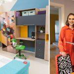 adelaparvu.com despre inaugurarea magazin Casa Rusu Oradea (13)