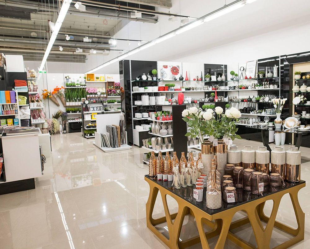 adelaparvu.com despre inaugurarea magazin Casa Rusu Oradea (8)